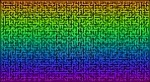 20140211-083559.jpg