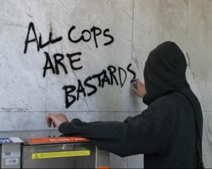 uh46222,1285323954,graffiti-all-cops-are-bastards